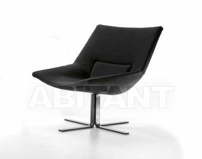 Купить Кресло AEREO Molinari Design S.r.l. Prestige AEREO