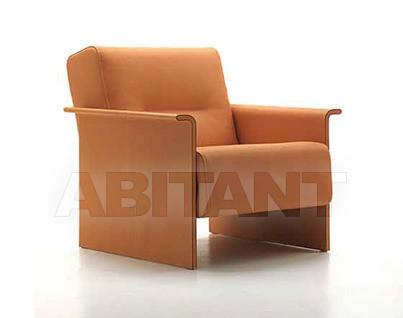 Купить Кресло LADY Molinari Design S.r.l. Prestige LADY