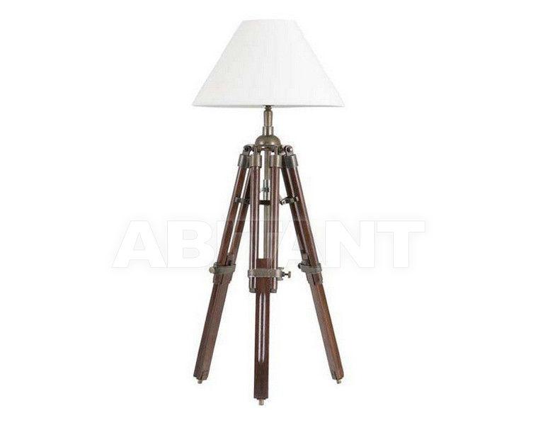 Купить Лампа напольная Eichholtz  Lighting 100585-47