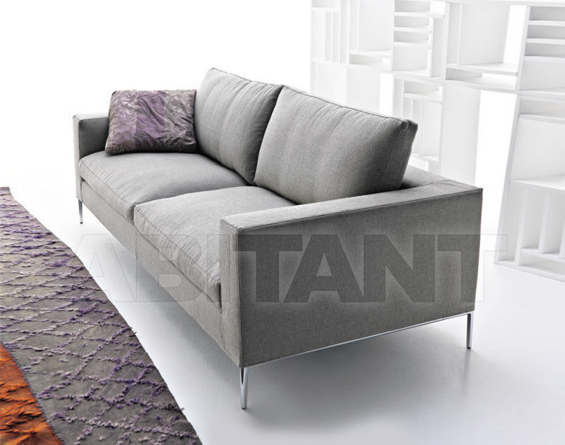 Купить Диван Mimo Divani 104305
