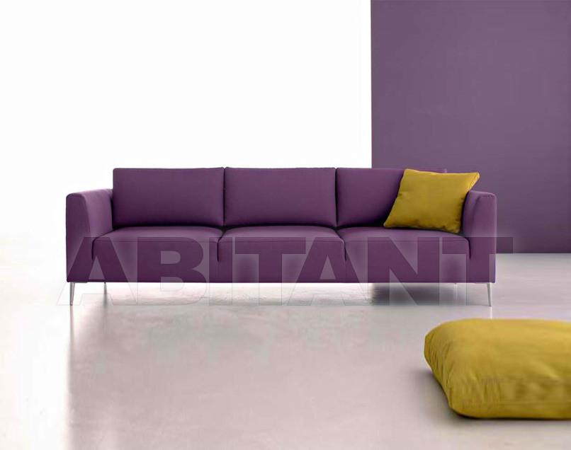 Купить Диван Musa Gruppo Industriale Spa Classic concept