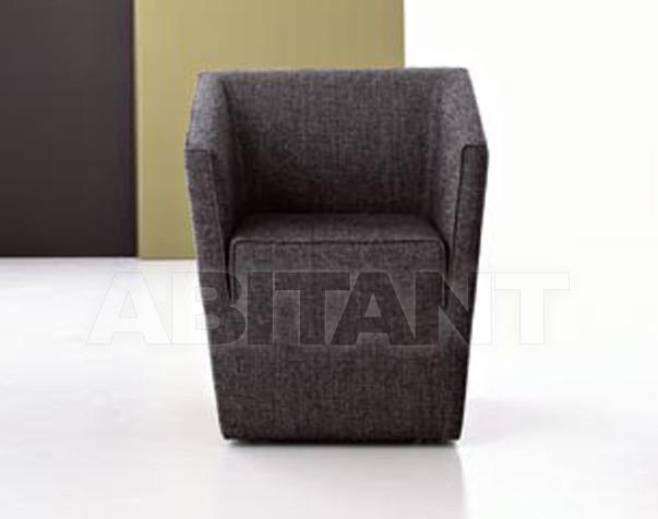 Купить Кресло Musa Gruppo Industriale Spa Classic deimos