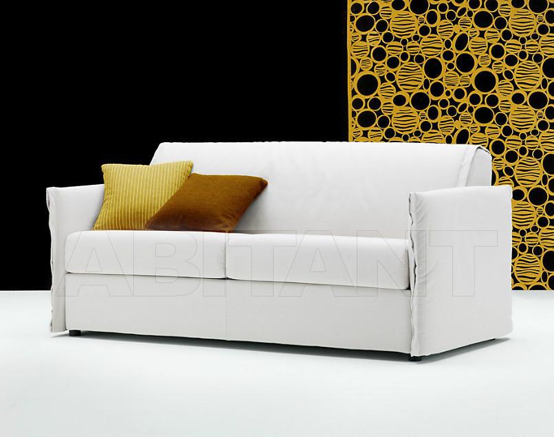 Купить Диван Mimo Divani 602207