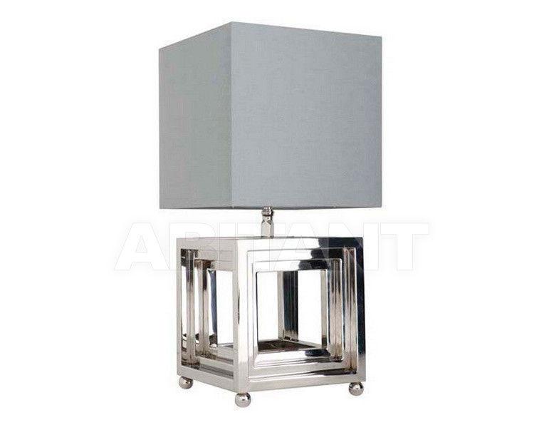 Купить Лампа настольная Eichholtz  Lighting 105484-15