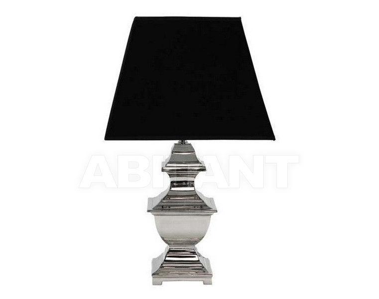 Купить Лампа настольная Eichholtz  Lighting 105191-62