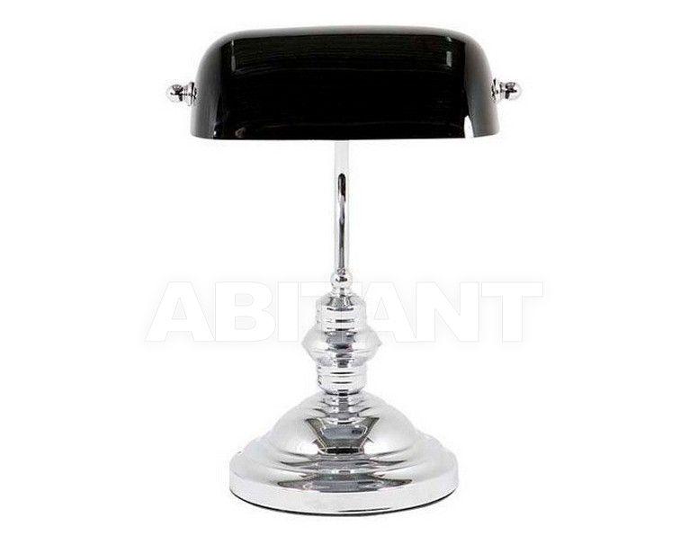 Купить Лампа настольная Eichholtz  Lighting 104330-22