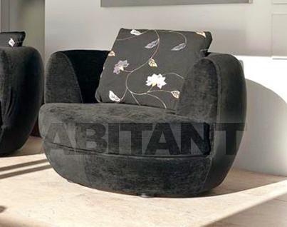 Купить Кресло Musa Gruppo Industriale Spa Classic ISLAND Armchair