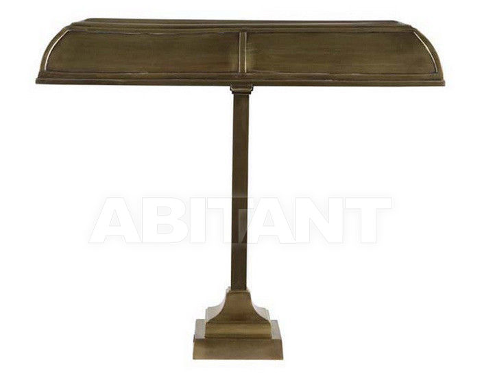 Купить Лампа настольная Eichholtz  Lighting 103777-49