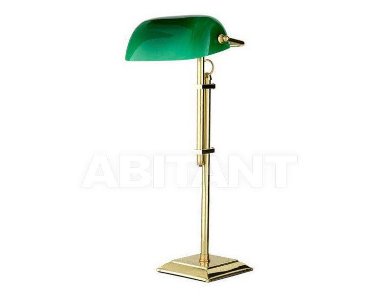 Купить Лампа настольная Eichholtz  Lighting 103446-22