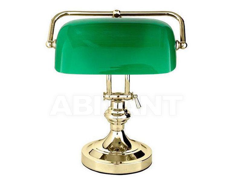 Купить Лампа настольная Eichholtz  Lighting 103168-22