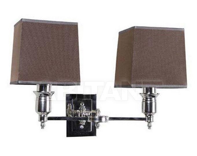 Купить Бра Eichholtz  Lighting 103431-34