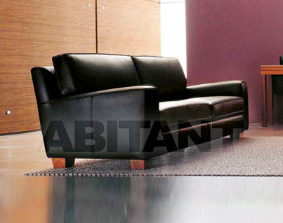 Купить Диван Musa Gruppo Industriale Spa Classic MED