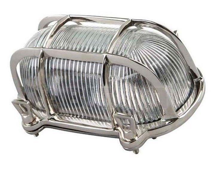 Купить Светильник настенный Eichholtz  Lighting 105801-13