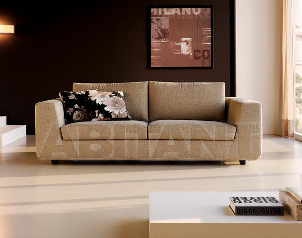 Купить Диван Musa Gruppo Industriale Spa Classic NARCISO