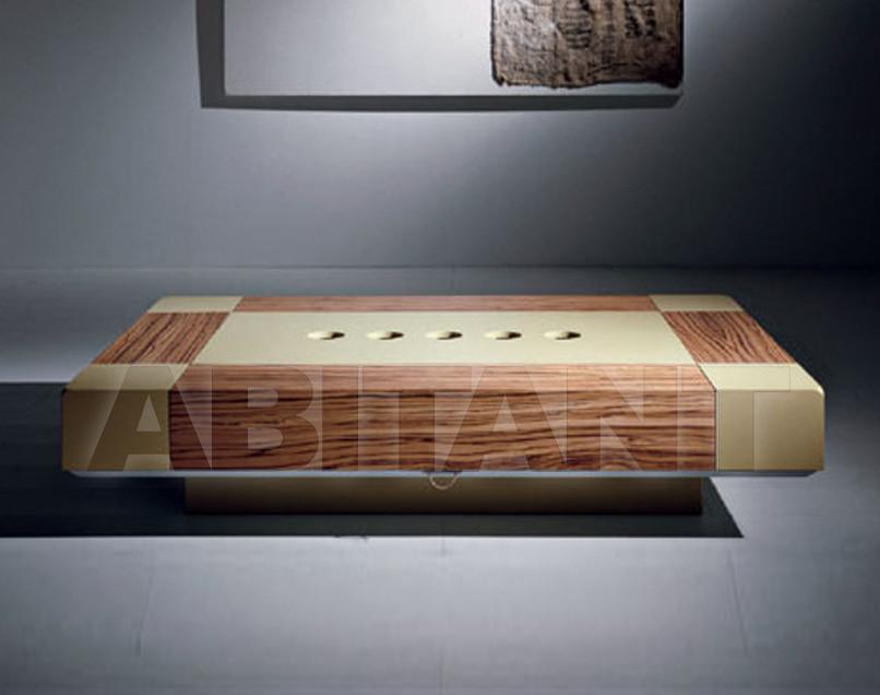 Купить Столик журнальный Vismara Design Modern сiaika 170 modern