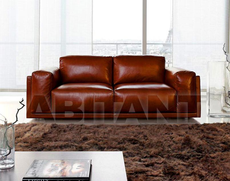 Купить Диван Musa Gruppo Industriale Spa Classic PATRIK