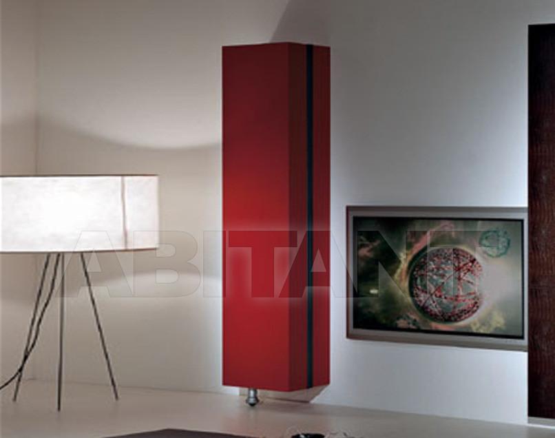 Купить Шкаф книжный Vismara Design Modern scrigno modern
