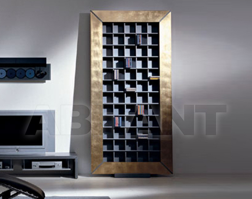 Купить Стеллаж Vismara Design Modern frame 214 modern