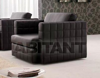 Купить Кресло Musa Gruppo Industriale Spa Classic URBAN Armchair