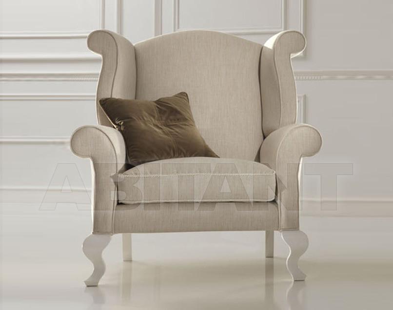 Купить Кресло Ravasi Salotti Ravasi Collections Madame