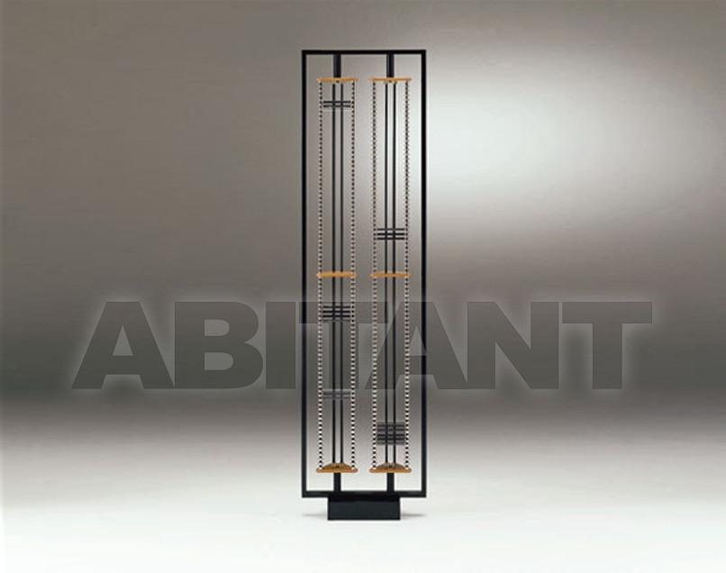 Купить Этажерка Vismara Design Modern diapason modern