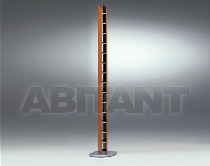 Купить Этажерка Vismara Design Modern odo floor modern