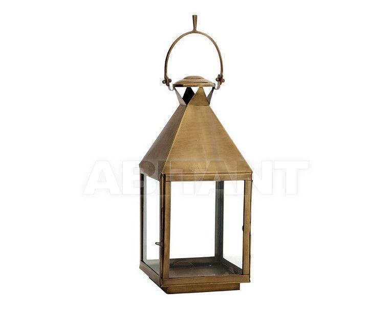 Купить Подсвечник Eichholtz  Accessories 104376-35