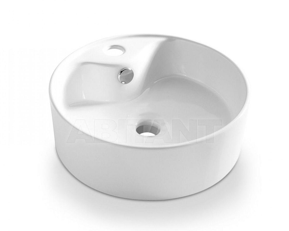 Купить Раковина накладная Viena The Bath Collection Porcelana 0040