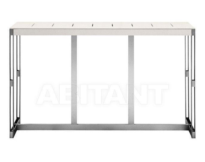 Купить Стол для террасы ZERODIECI Tao Esterno AT-AP1800-C