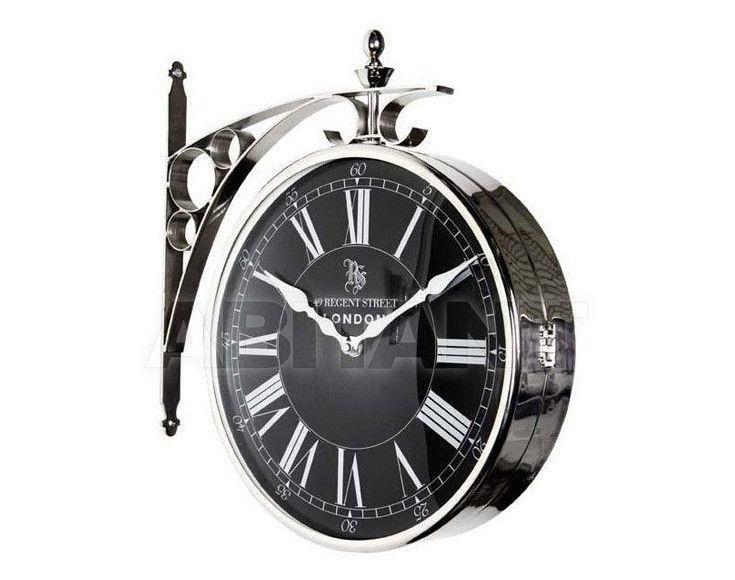 Купить Часы настенные Eichholtz  Accessories 104985-85