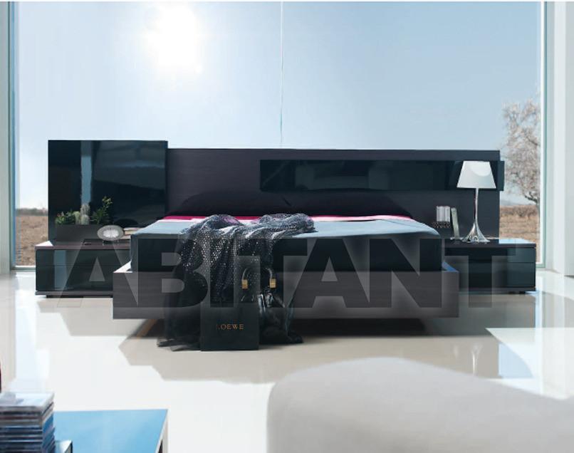 Купить Кровать Muebles Benicarlo Xapa jana 8.3