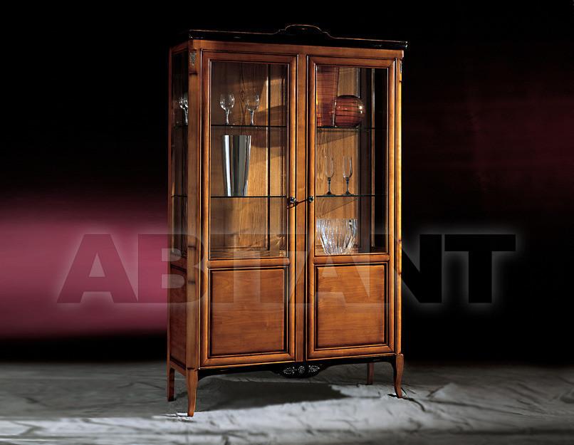 Купить Сервант Stella del Mobile S.r.l.  Atmosphera MA.65