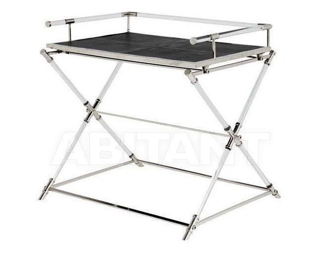 Купить Столик приставной Eichholtz  Tables & Desks 105492-78