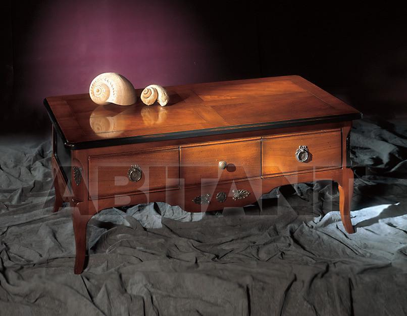 Купить Столик журнальный Stella del Mobile S.r.l.  Atmosphera MA.11