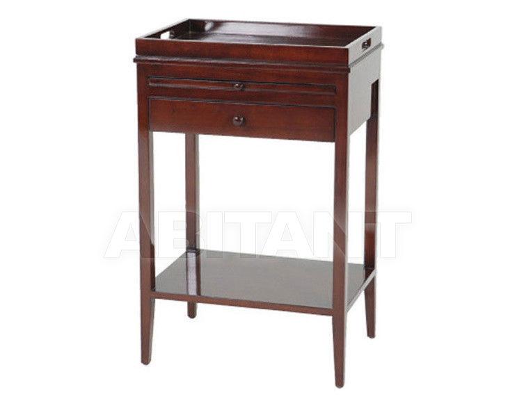 Купить Столик приставной Eichholtz  Tables & Desks 103209-40