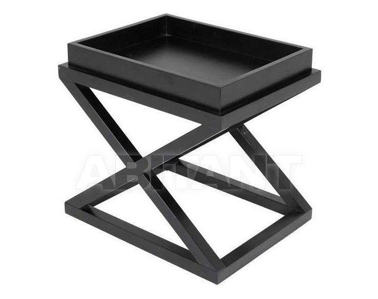 Купить Столик кофейный Eichholtz  Tables & Desks 105455-75