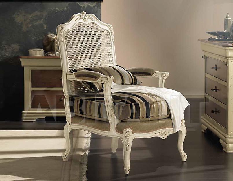 Купить Кресло Stella del Mobile S.r.l.  Classic Living CO.98