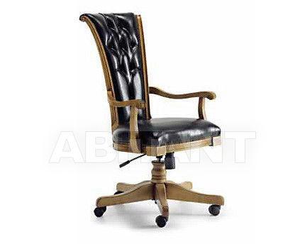 Купить Кресло для кабинета Stella del Mobile S.r.l.  Classic Living 01.42