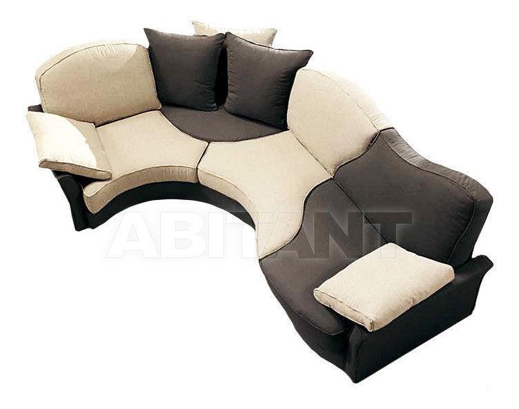 Купить Диван Essepi Classico 3622+3620+3608+3614+3606+3622+3620