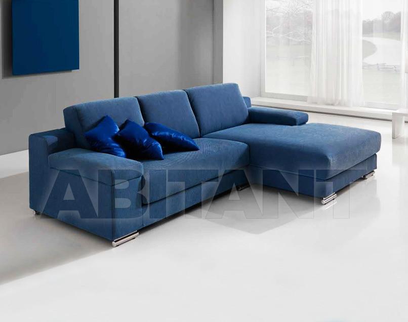 Купить Диван Essepi Classico 3822+3806+3811