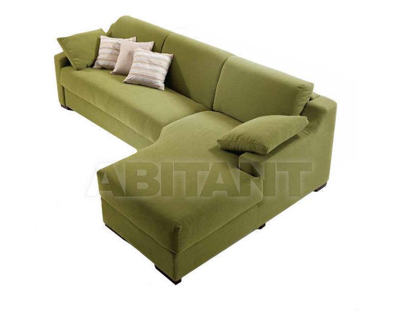Купить Диван Essepi Classico 7522+7505+7511