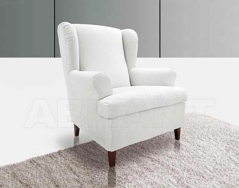 Купить Кресло Essepi Classico 0209