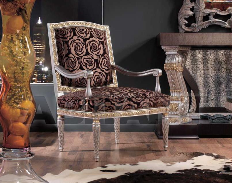Купить Кресло Tecni Nova Argento 1220 20