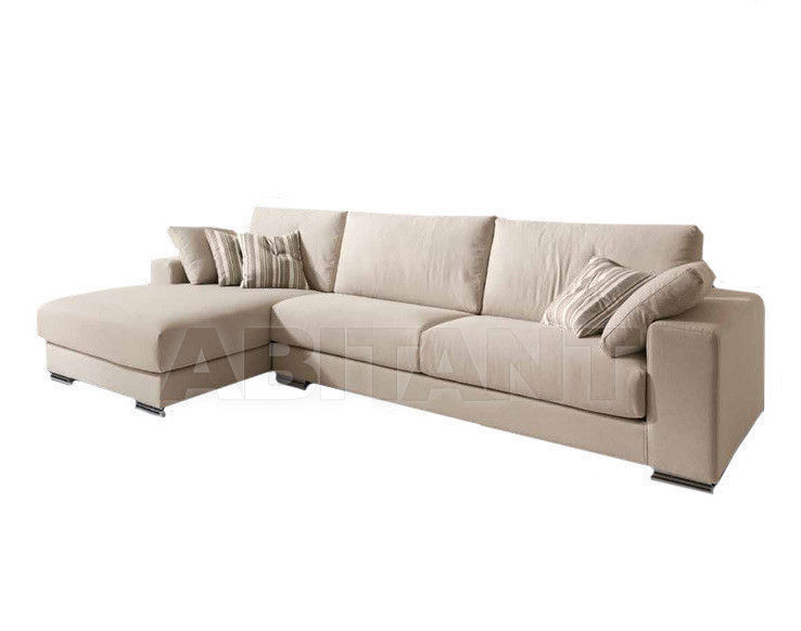 Купить Диван Essepi Completo 9611+9606+9622