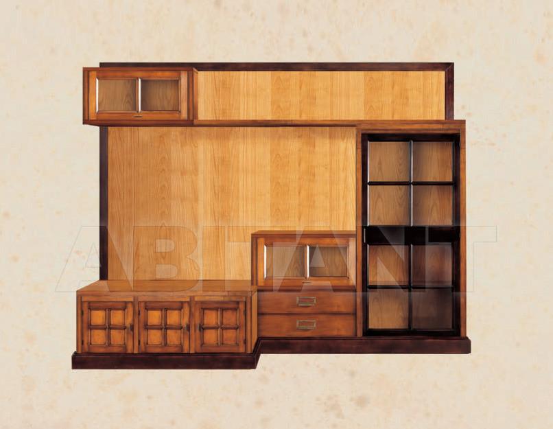 Купить Модульная система Stella del Mobile S.r.l.  Art Comp. 20/11