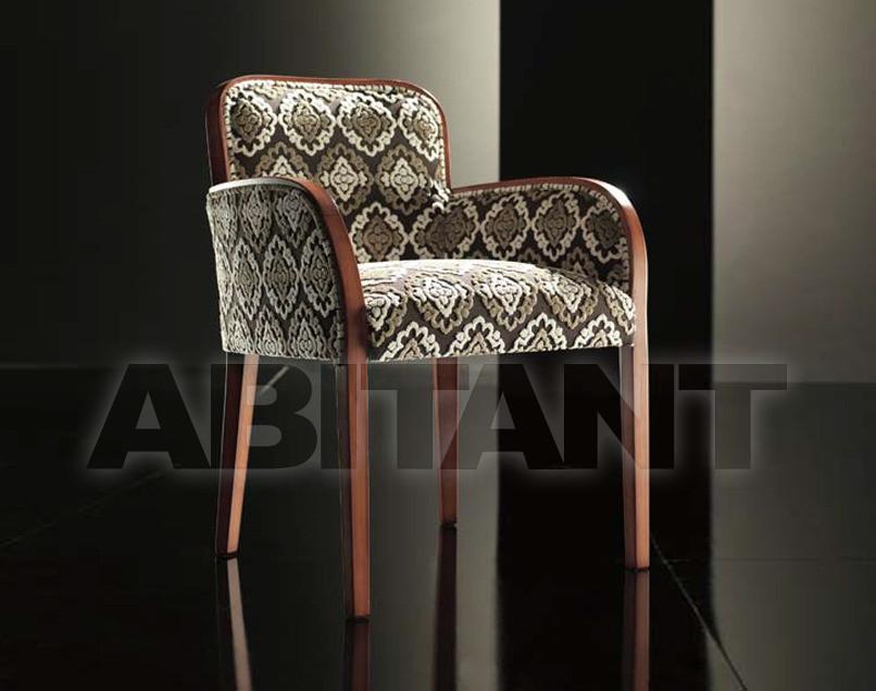 Купить Кресло Tecni Nova Argento 1633 106