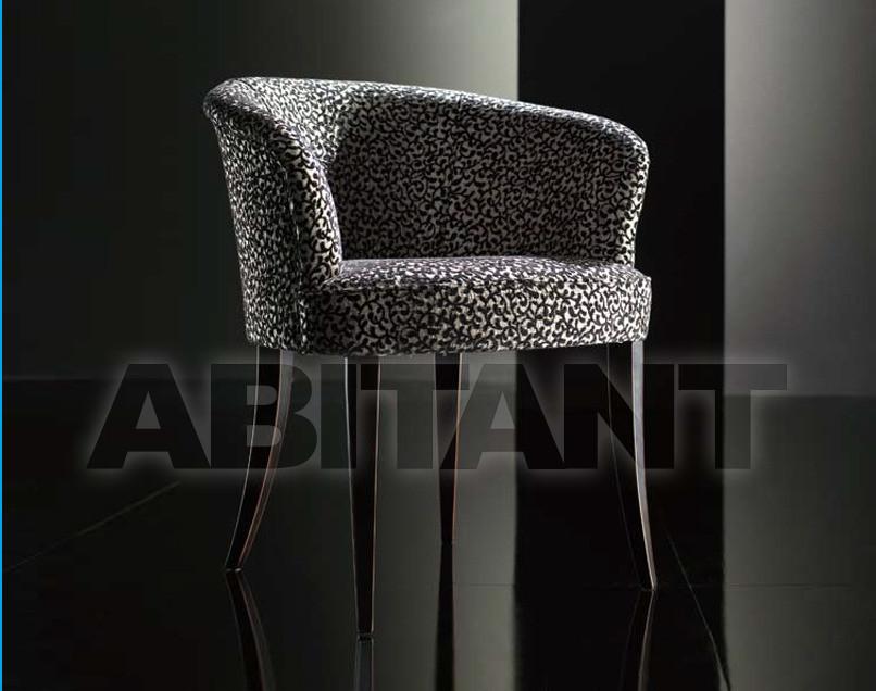 Купить Кресло Tecni Nova Argento 1632 107