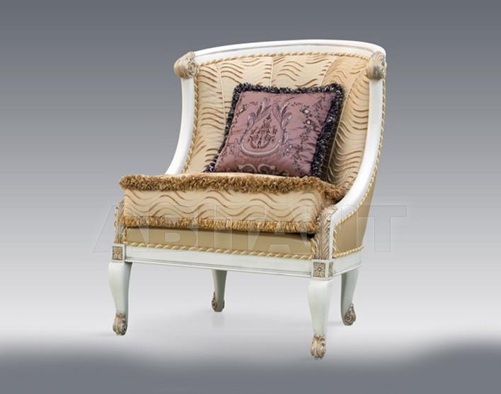 Купить Кресло T.N.B. Palace Contemporary 8543