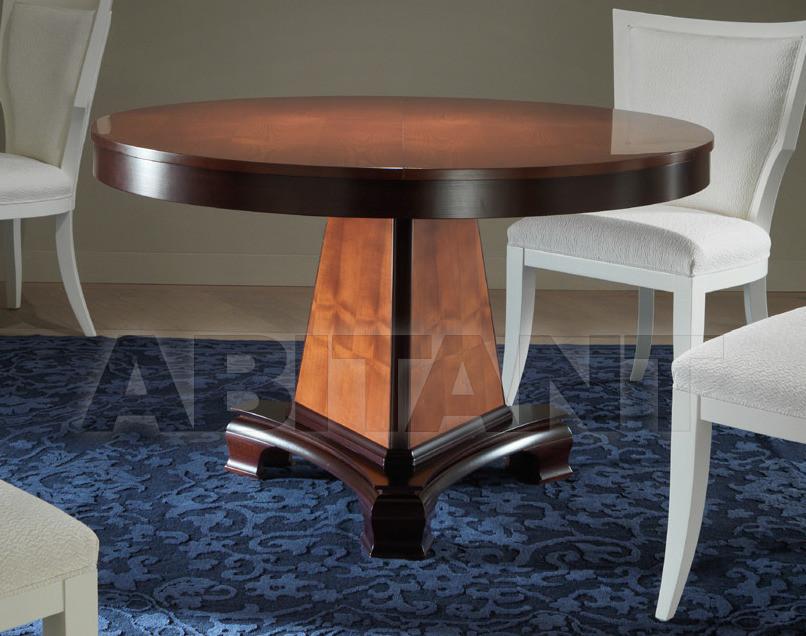 Купить Стол обеденный T.N.B. Palace Contemporary 8091