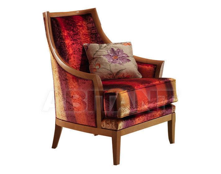 Купить Кресло T.N.B. Palace Contemporary 8958
